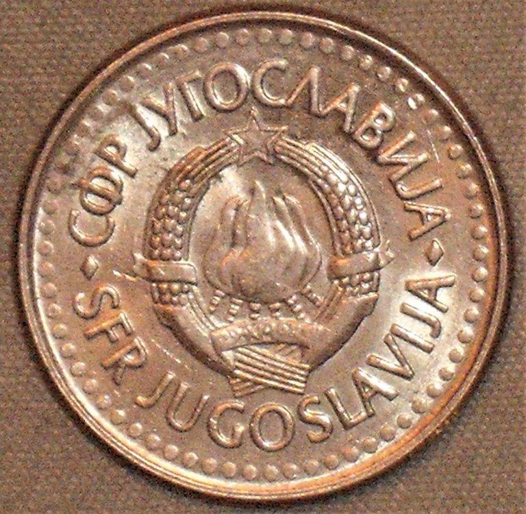 2 dinara 1991 d.JPG
