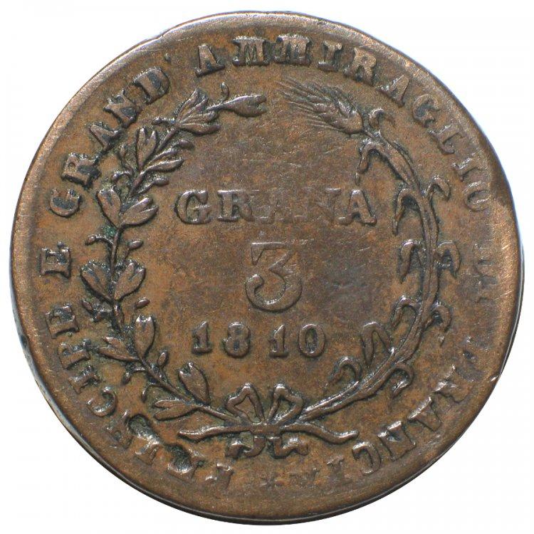 3 grana 1810 Murat - rovescio(forum).jpg