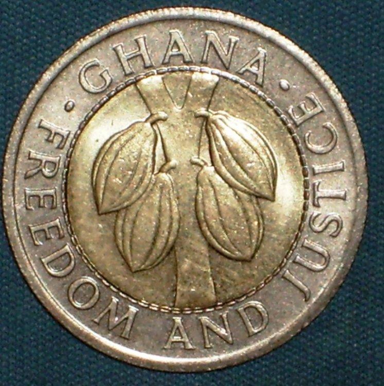 Ghana 1991 d.jpg
