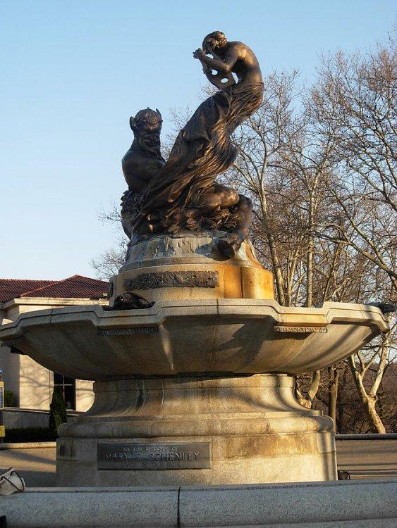 Schenley Fountain.jpg