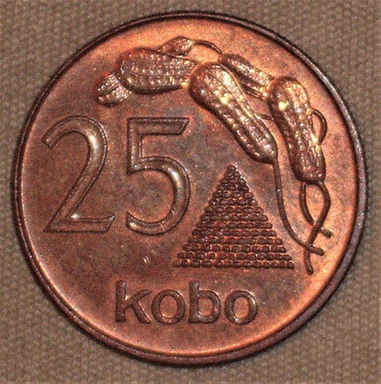 25 kobo 1991 r.JPG