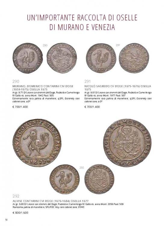 Catalogo_monete_e_medaglie_giugno_bassa_2_Pagina_074.jpg