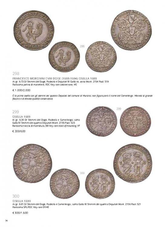 Catalogo_monete_e_medaglie_giugno_bassa_2_Pagina_076.jpg