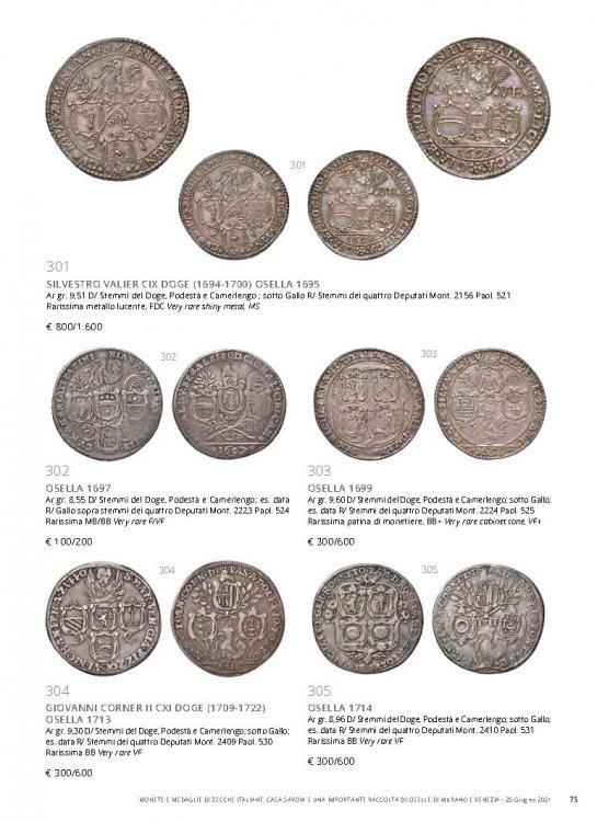 Catalogo_monete_e_medaglie_giugno_bassa_2_Pagina_077.jpg