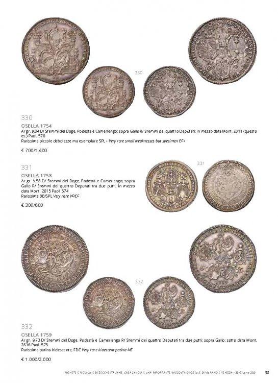 Catalogo_monete_e_medaglie_giugno_bassa_2_Pagina_085.jpg