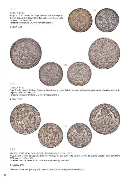 Catalogo_monete_e_medaglie_giugno_bassa_2_Pagina_086.jpg