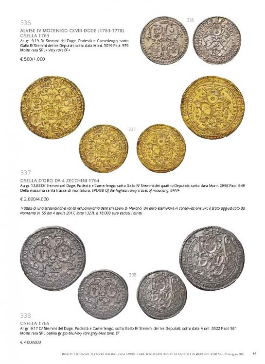 Catalogo_monete_e_medaglie_giugno_bassa_2_Pagina_087.jpg