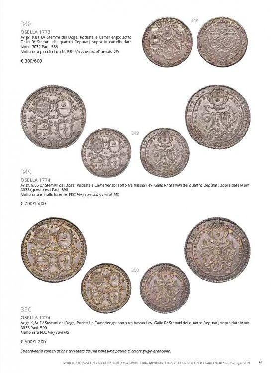 Catalogo_monete_e_medaglie_giugno_bassa_2_Pagina_091.jpg
