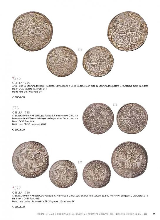 Catalogo_monete_e_medaglie_giugno_bassa_2_Pagina_099.jpg