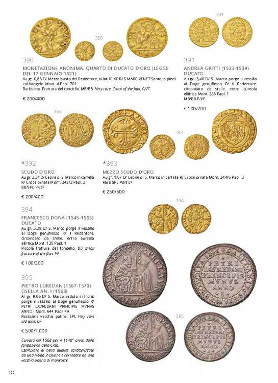 Catalogo_monete_e_medaglie_giugno_bassa_2_Pagina_102.jpg