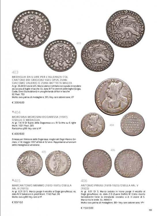 Catalogo_monete_e_medaglie_giugno_bassa_2_Pagina_105.jpg