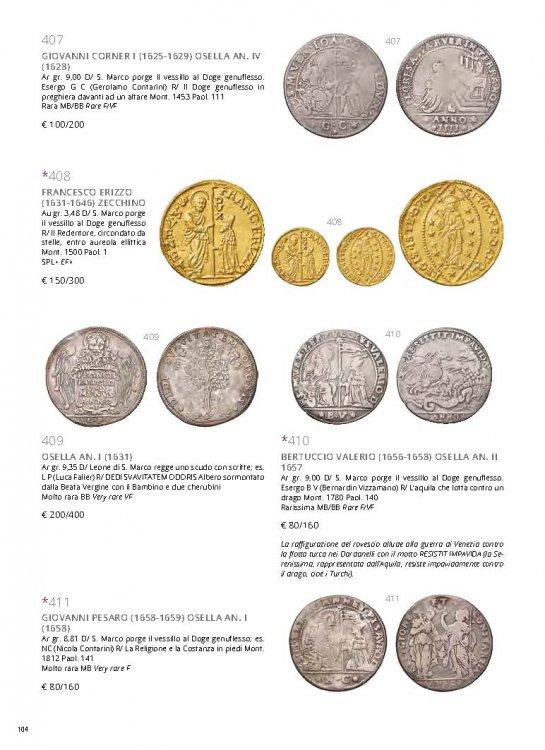 Catalogo_monete_e_medaglie_giugno_bassa_2_Pagina_106.jpg