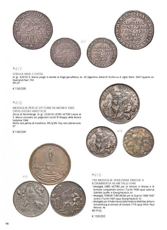 Catalogo_monete_e_medaglie_giugno_bassa_2_Pagina_108.jpg