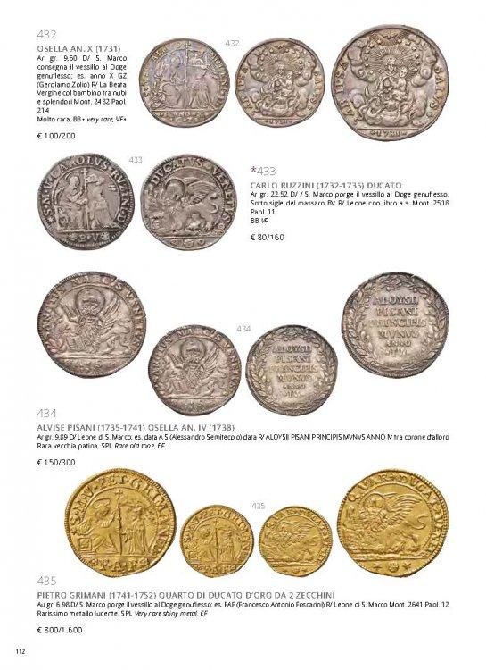 Catalogo_monete_e_medaglie_giugno_bassa_2_Pagina_114.jpg