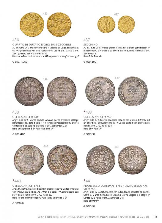 Catalogo_monete_e_medaglie_giugno_bassa_2_Pagina_115.jpg