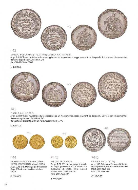 Catalogo_monete_e_medaglie_giugno_bassa_2_Pagina_116.jpg