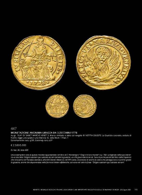 Catalogo_monete_e_medaglie_giugno_bassa_2_Pagina_117.jpg