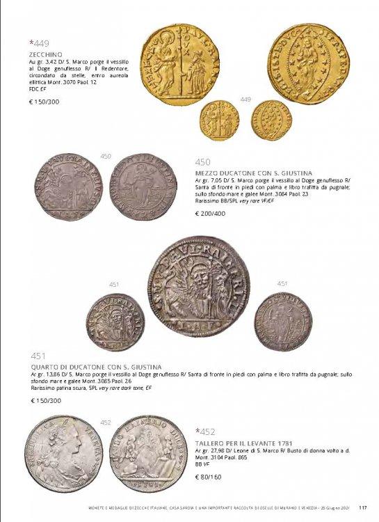 Catalogo_monete_e_medaglie_giugno_bassa_2_Pagina_119.jpg