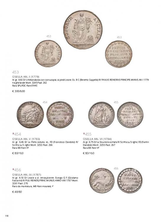 Catalogo_monete_e_medaglie_giugno_bassa_2_Pagina_120.jpg