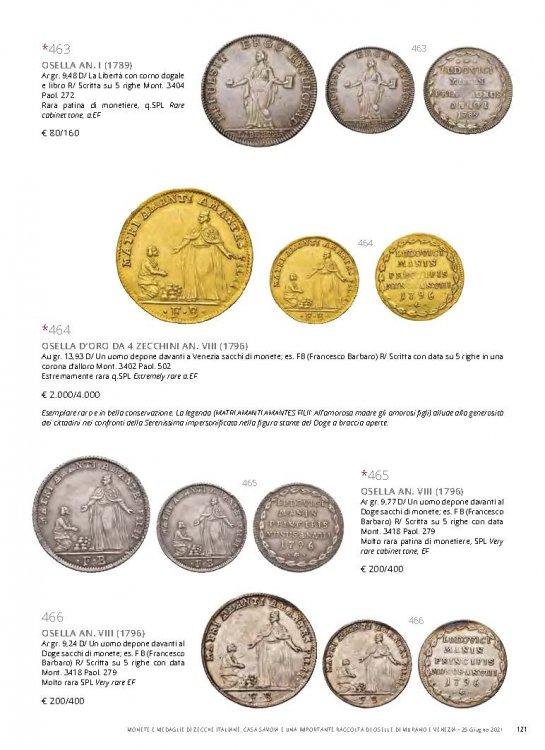 Catalogo_monete_e_medaglie_giugno_bassa_2_Pagina_123.jpg