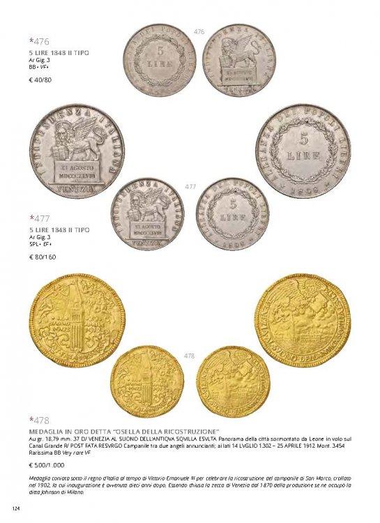 Catalogo_monete_e_medaglie_giugno_bassa_2_Pagina_126.jpg