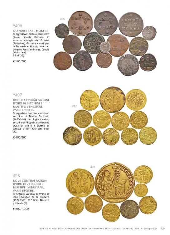 Catalogo_monete_e_medaglie_giugno_bassa_2_Pagina_131.jpg