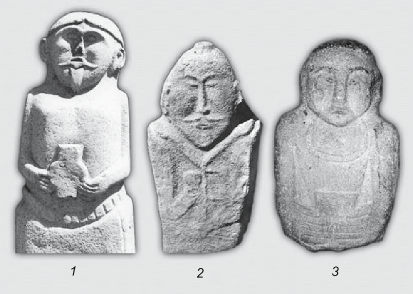 Facial-features-of-realistic-Ancient-Turkic-sculptures-in-Tuva-1-2-and-Mongolia-3.png
