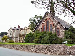 Holywell_Chapel.jpg