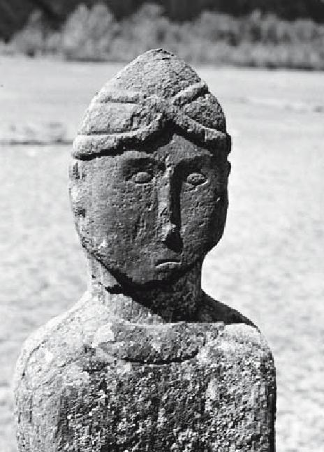 Statue-at-Kemeh-Kechu-the-Altai.png
