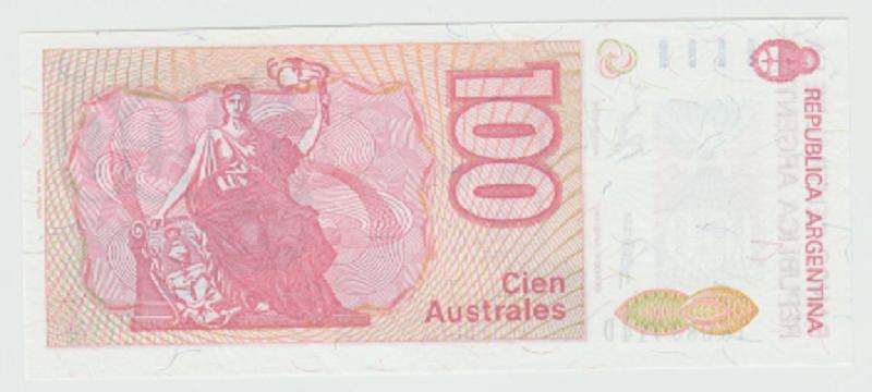 arg)100austral-1990.PNG