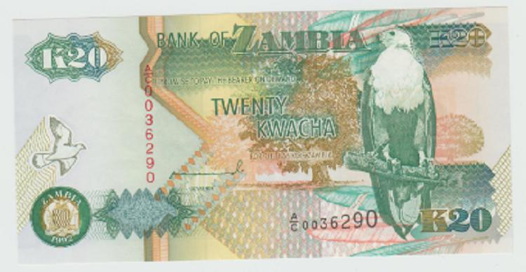 zam)20kwacha1992.PNG