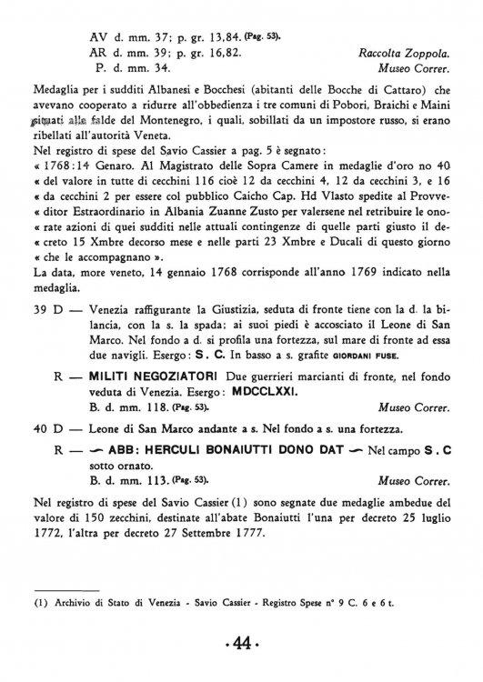 -GM_Pagina_16.jpg