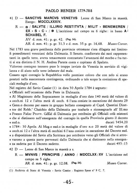 -GM_Pagina_17.jpg