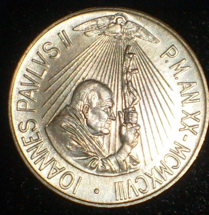 1000 lire 1998 d.JPG