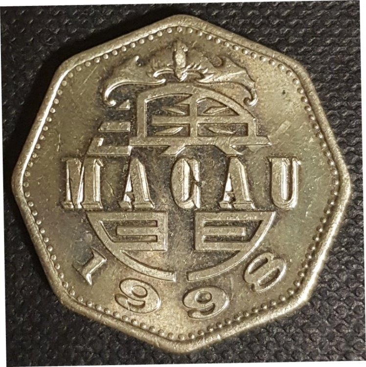 109987972_Macau2patacasF.thumb.jpg.7306ccfc503c997255c8cbe8bfdce866.jpg