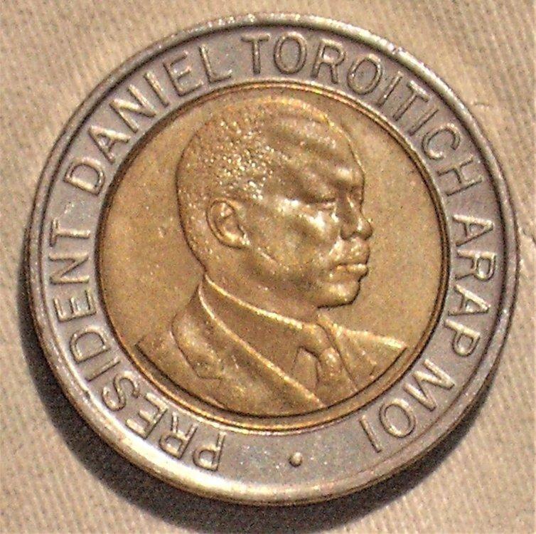 20 shilling 1998 d.JPG