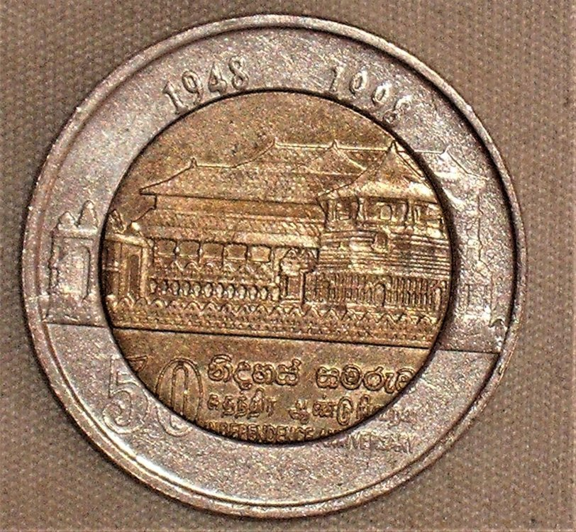 10 rupees 1998 r.JPG