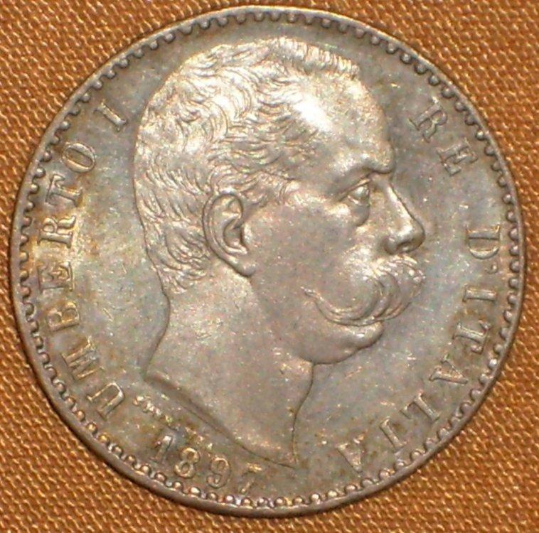 2 Lire 1897 d.JPG