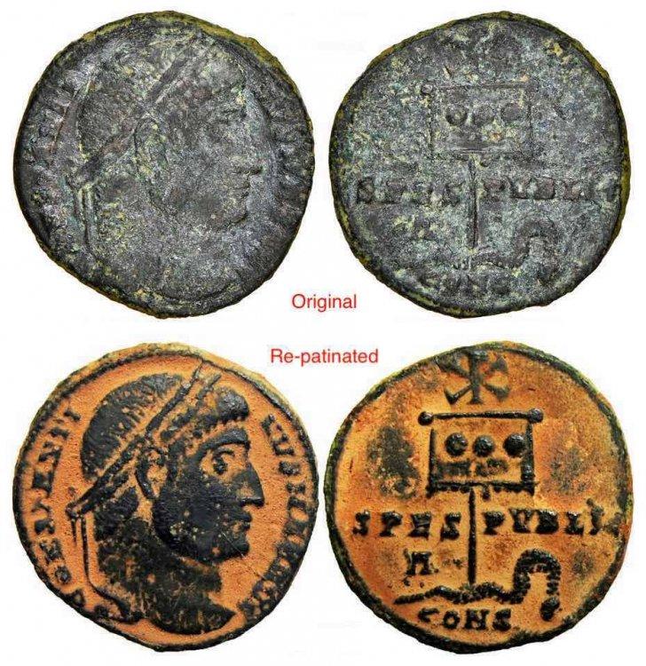 SPES PVBLIC Heritage and Athena.jpg
