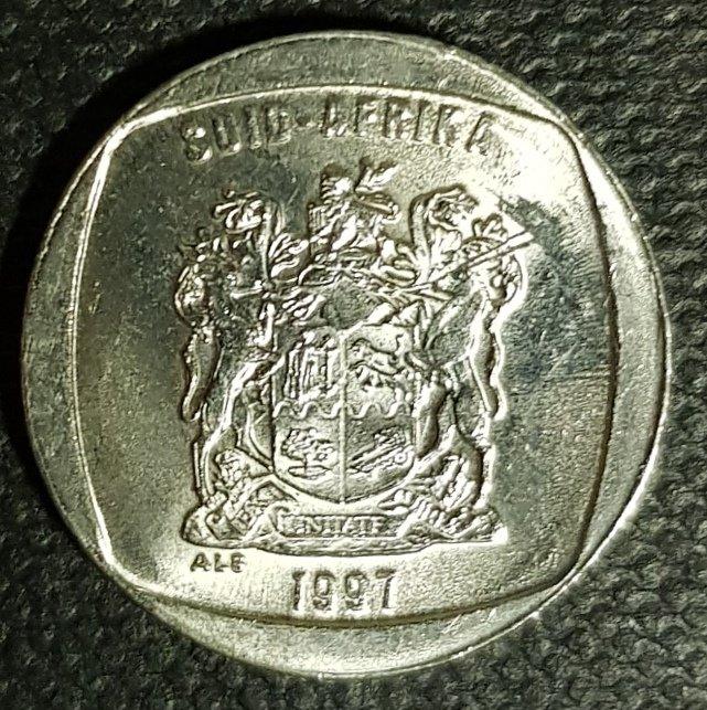 1218270747_Sudafrica1randF.jpg.f221ee87fe0de4a3d5dc8a19ba183701.jpg