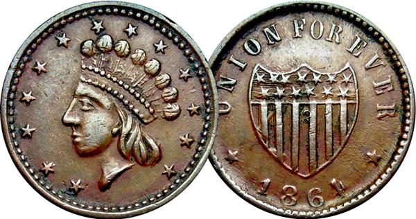 civil war token1864.jpg