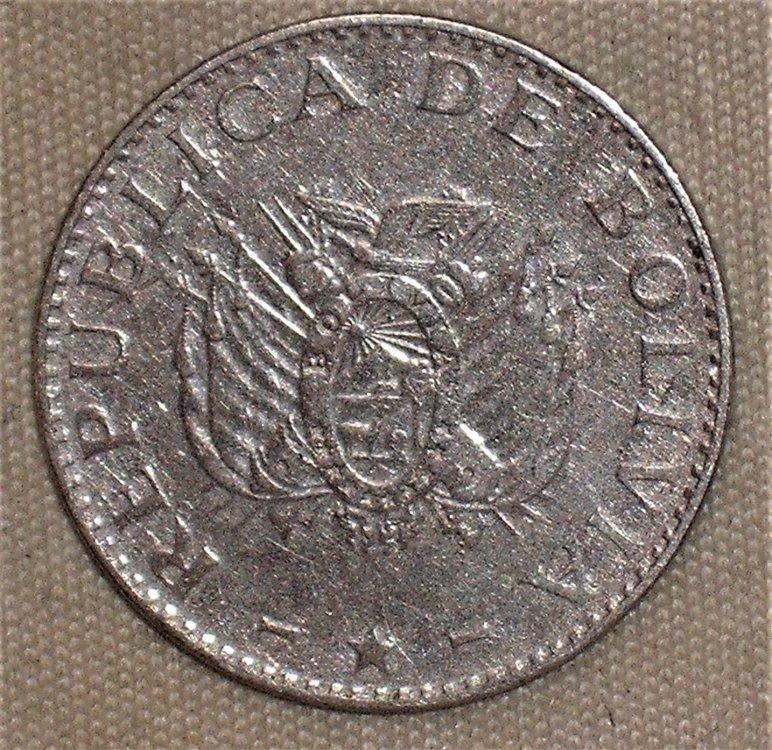 20 centavos 1997 d.JPG