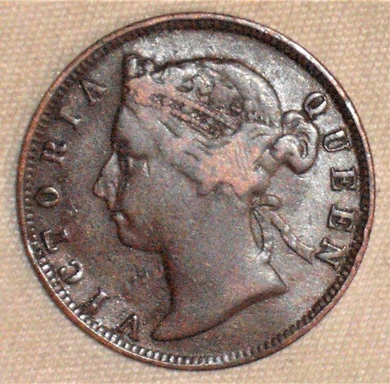 2 cents 1897 d.JPG