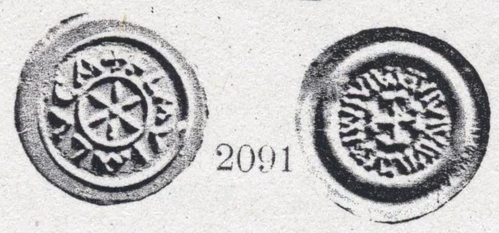 Ratto 8.2.1915, 2091.jpg