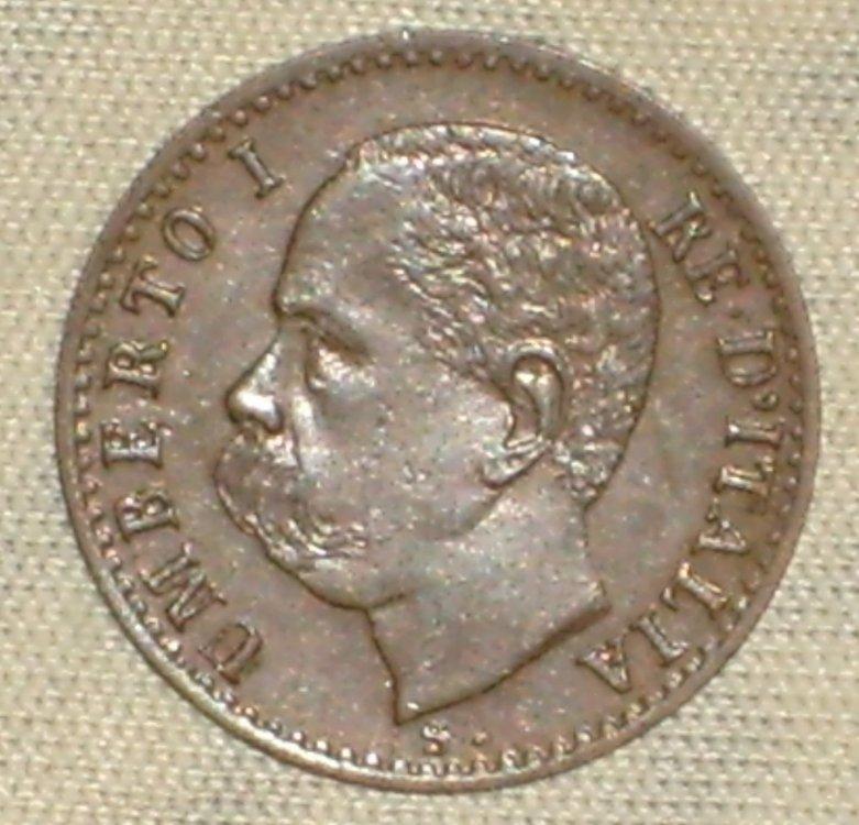 1 cent 1897 d.JPG
