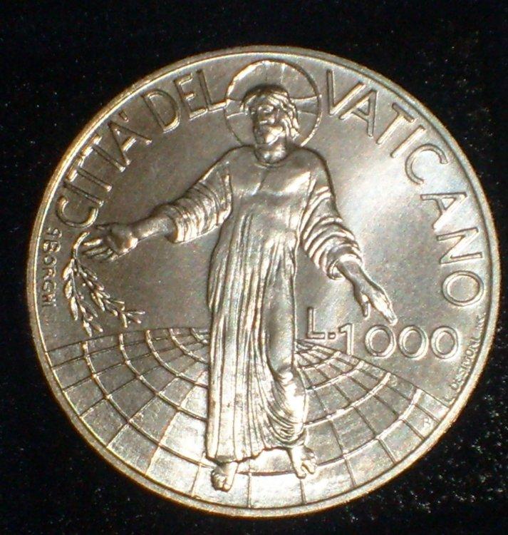 1000 lire 1998 r.JPG