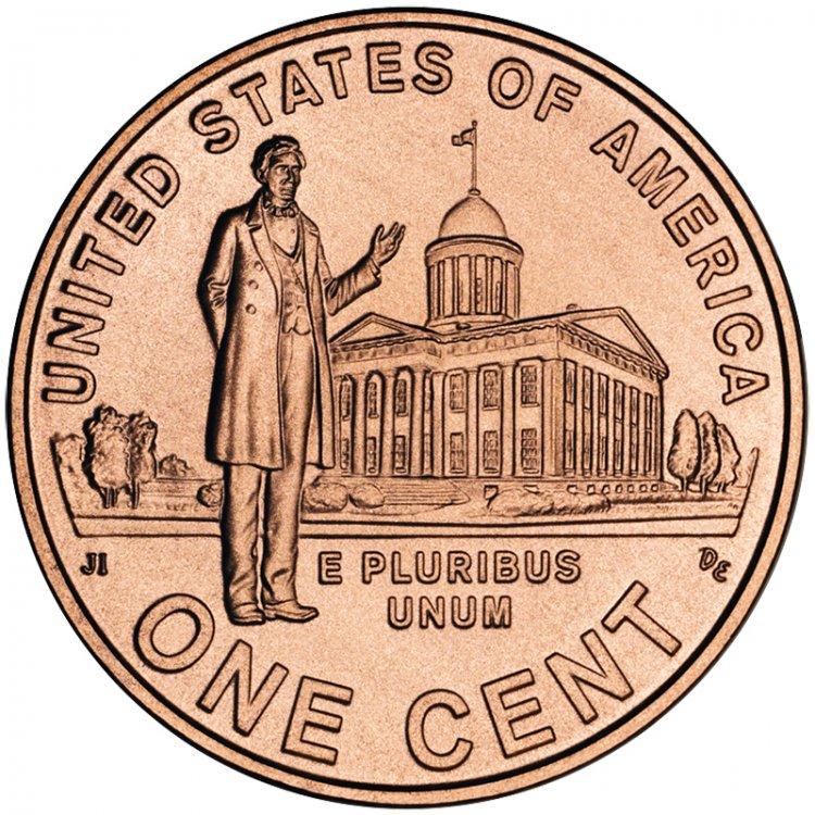 lincoln cent2009c.jpg