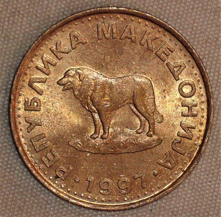 1 denar 1997 d.JPG