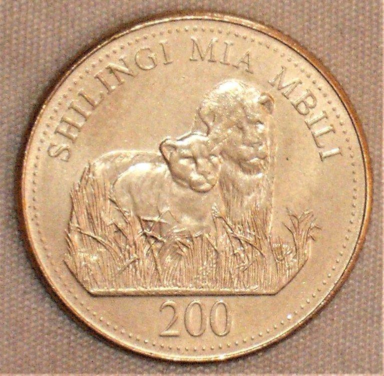 200 shilingi 1998 r.JPG