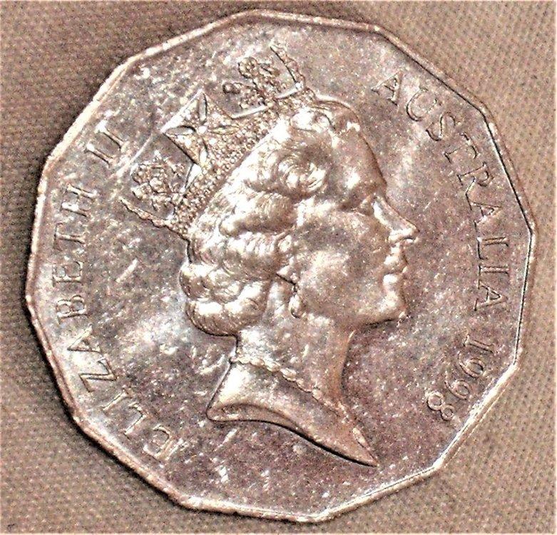 50 cents 1998 d.JPG